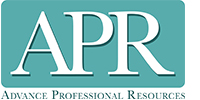 Advance Professional Resources